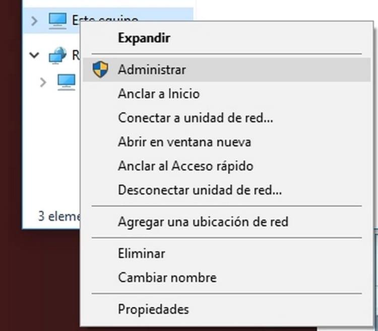 utiliza el administrador de dispositivos de windows para saber cual es tu grafica