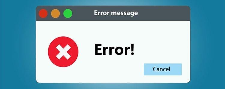 error msvcp140
