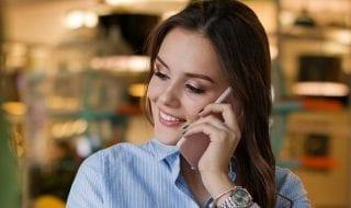 recomendaciones a la hora de cambiar de operador de telefonia movil o fija