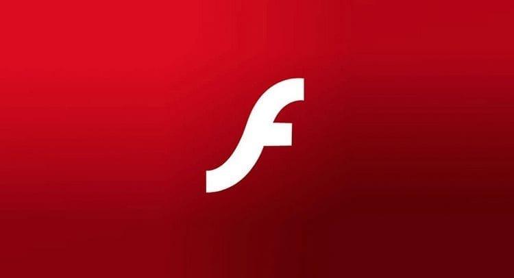 Cómo activar Adobe Flash Player