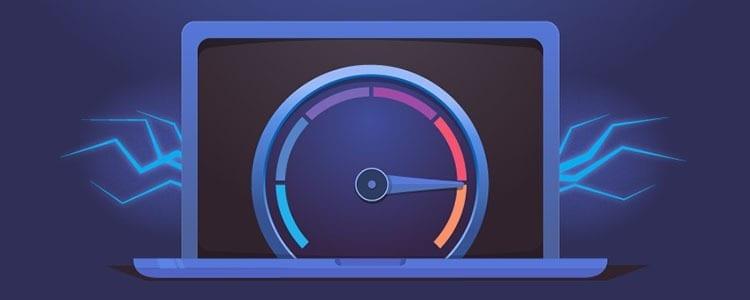 como aumentar la velocidad de tus descargas