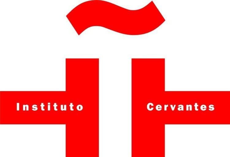 Biblioteca Instituto Cervantes