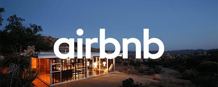 Cupones de descuento Airbnb