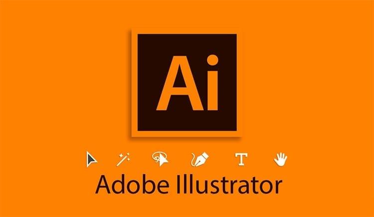 abrir EPS con Adobe Illustrator