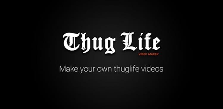ThugLife Makert