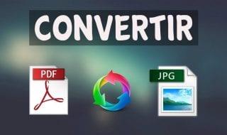 Convertir pdf a jpg scaled