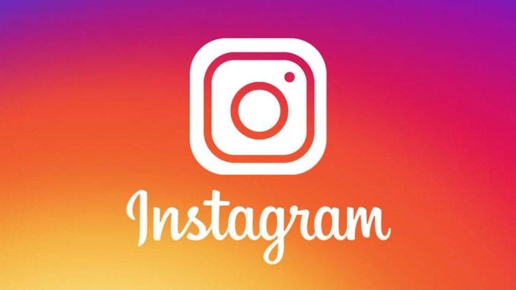Descargar videos instagram scaled