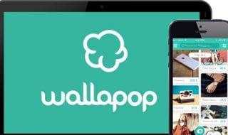 Envios wallapop 1