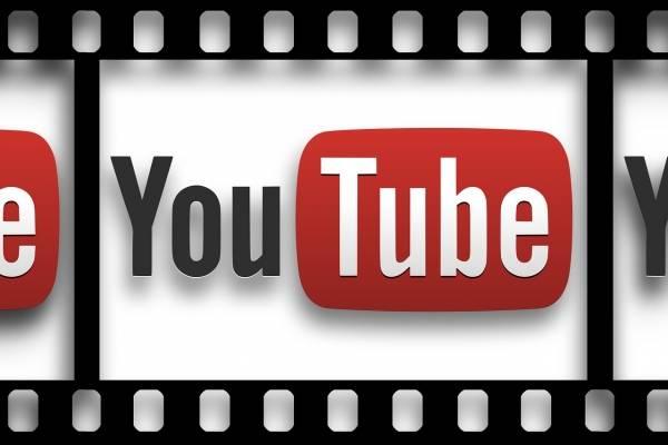 Peliculas completas youtube