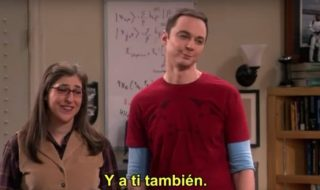 Subtitulos espanol 1