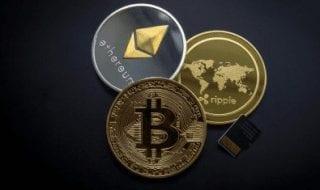 bitcoin 3 e1590826093689