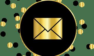 como saber si han leido mi correo electronico