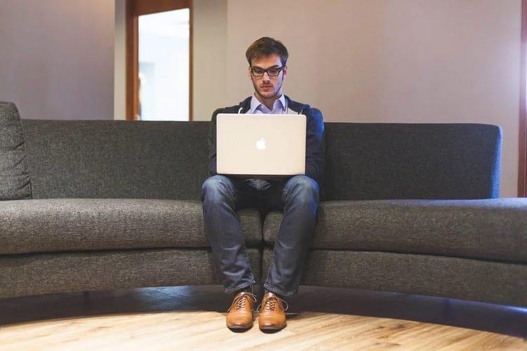 crecen las startups enfocadas al teletrabajo