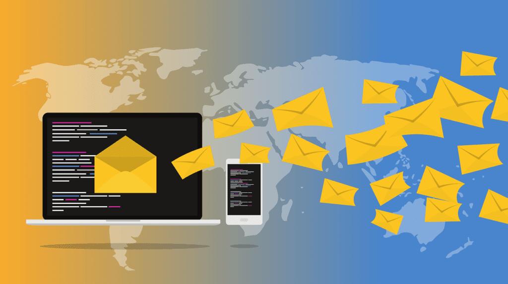 como saber si han leido tu correo