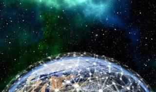 tecnologia block chain