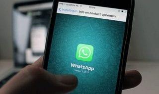 whatsapp e1588404032132