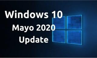 Ultima actualizacion Windows 10 scaled
