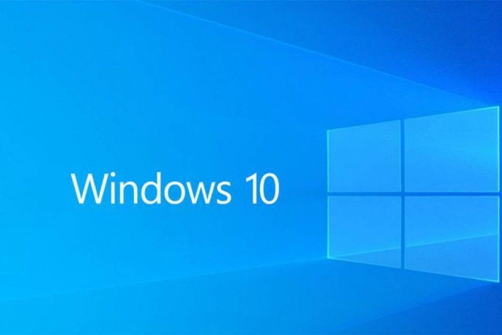 actualizacion mayo Windows 10 scaled