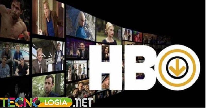 mejores series hbo