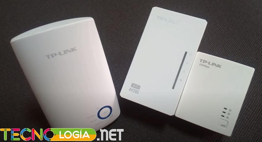 repetidores wifi y plcs 1