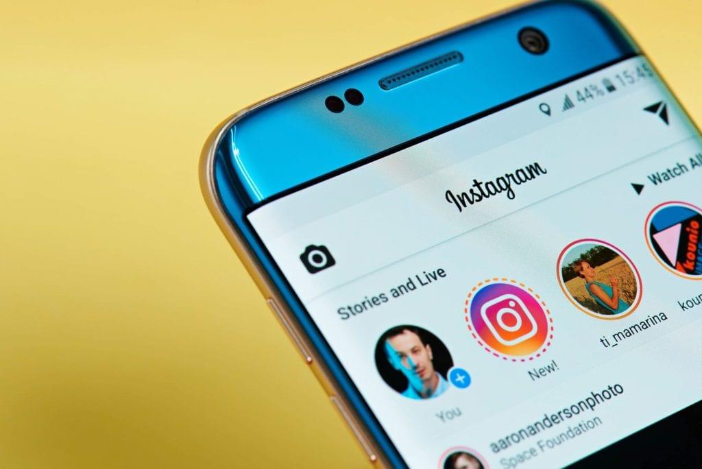 Instagram biografia enlaces scaled