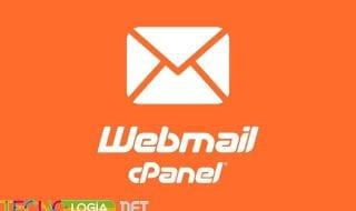 Webmail configrar