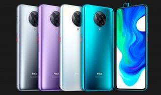 Xiaomi Poco F2 Pro scaled