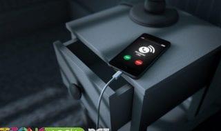 apps eliminar llamadas indeseadas 810x547 1