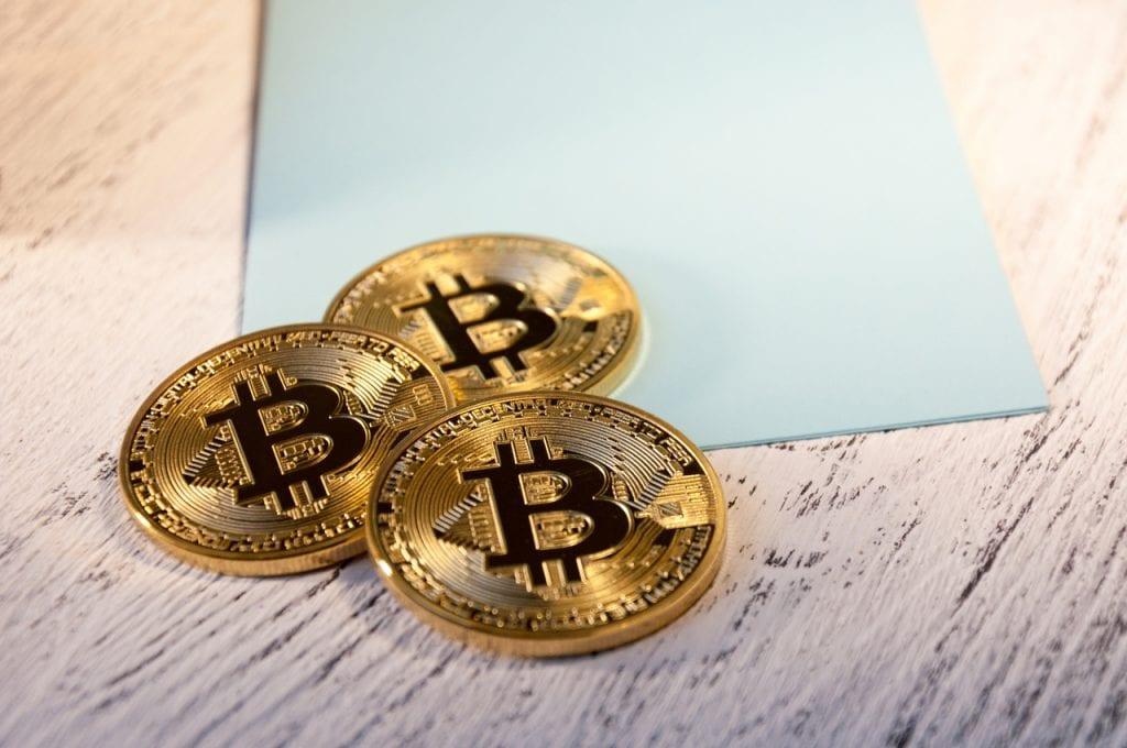 bitcoin scaled
