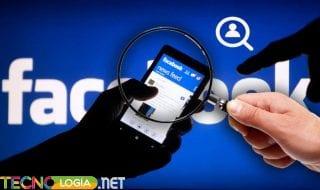 Buscar facebook ciudad