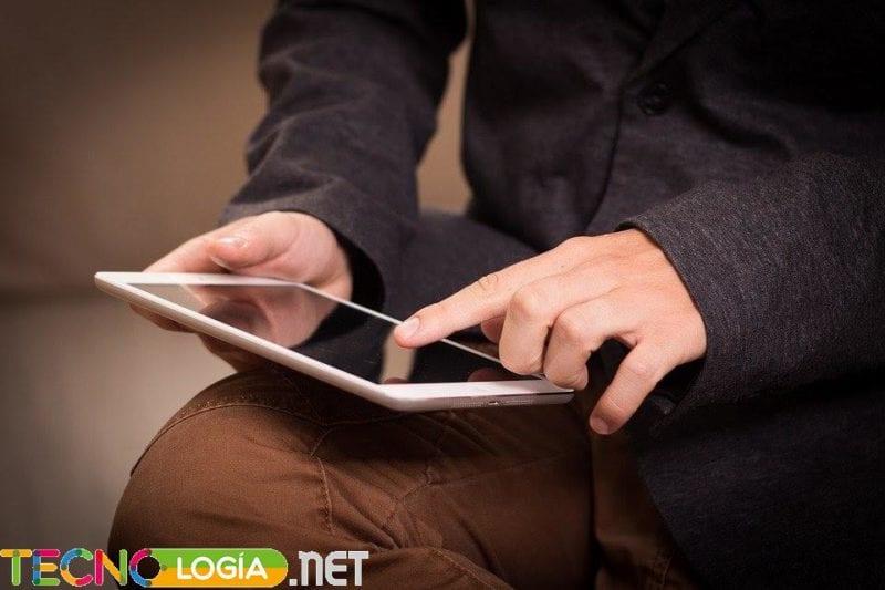 tablet 1075790 960 720