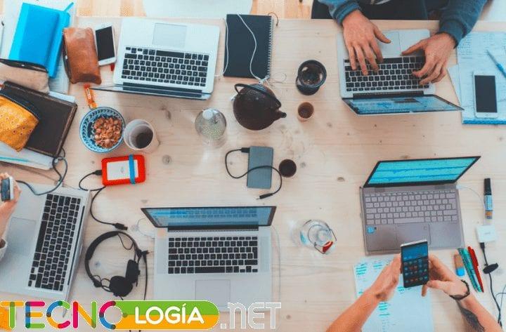 10 mejores influencers de tecnologia en España en el 2020