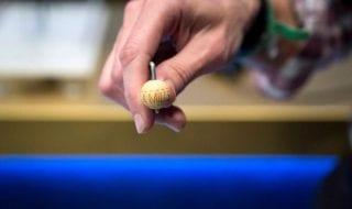 Lotería del niño y lotería de Navidad 2020 Dónde comprobar cómo funciona y más scaled