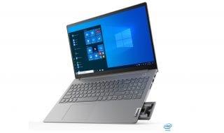 laptop scaled