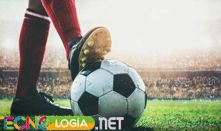 FIFA vs. Pro Evolution Soccer