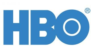 HBO estrenos de series de invierno 2020 scaled