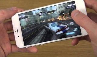 Juegos para el iPhone scaled