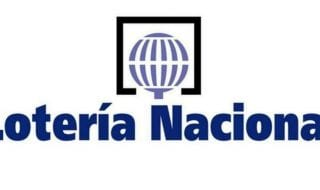 La loteria nacional de España cómo funciona y cómo participar scaled