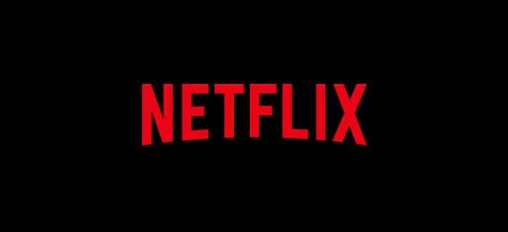 Netflix Estrenos de series en invierno 2020 scaled
