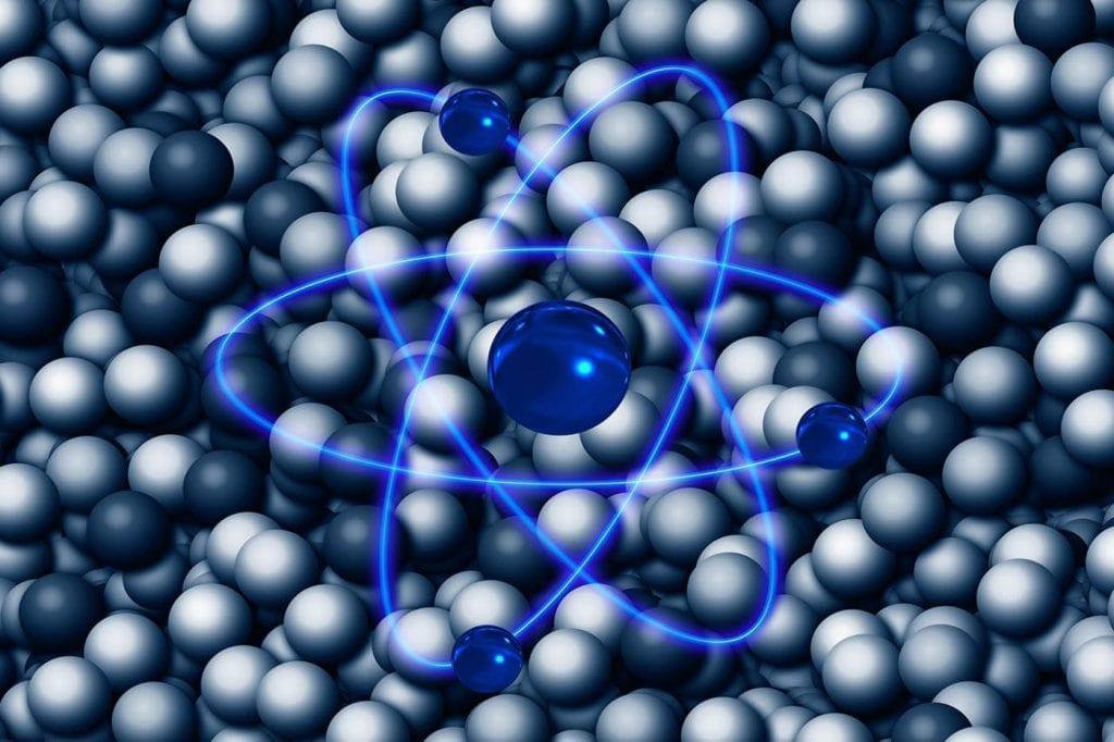 Qué es la nanotecnología scaled
