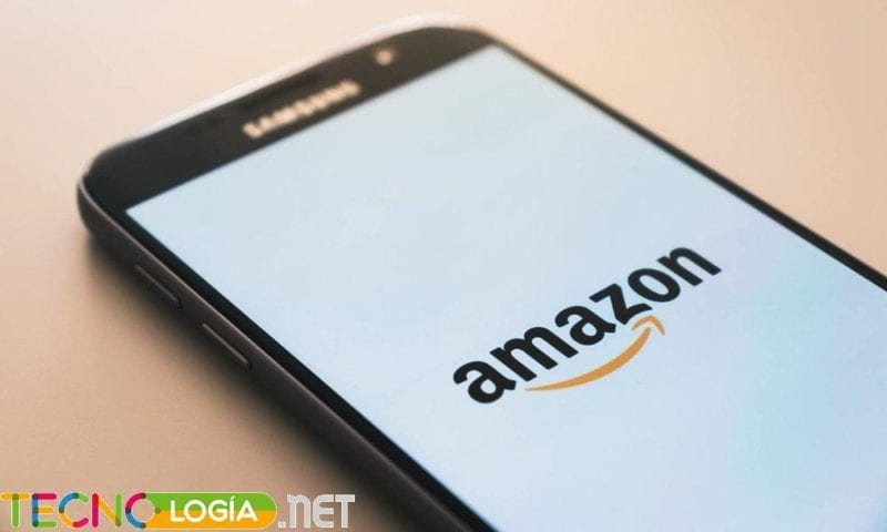 amazon plataforma juegos cloud