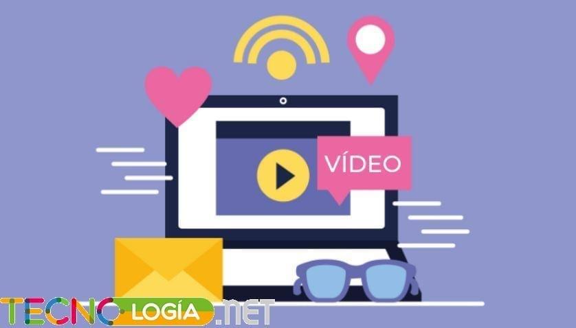 video descarga