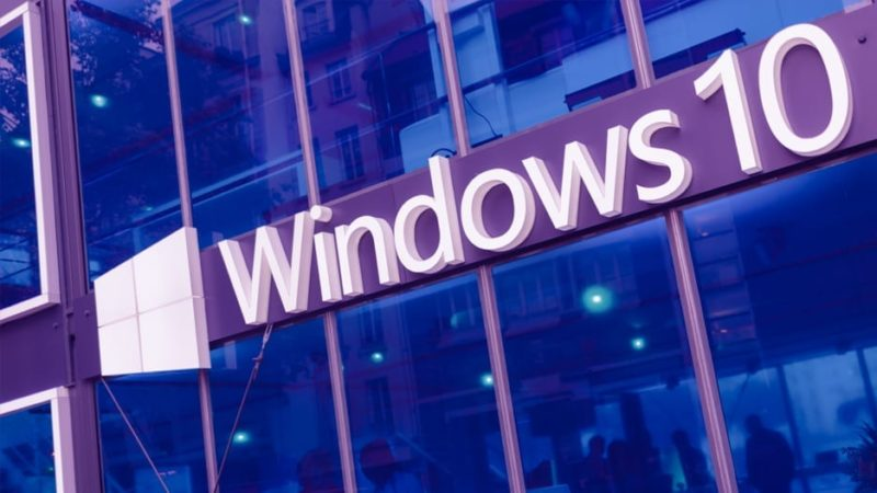 windows 10 pro windows 10 home