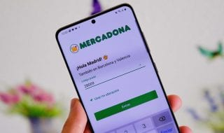 Compra online mercadona scaled