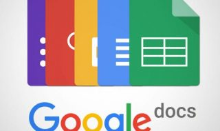 Google documentos 2