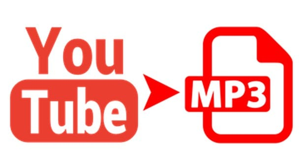 YouTube to mp3. ¿Cómo realizar esta transformación?