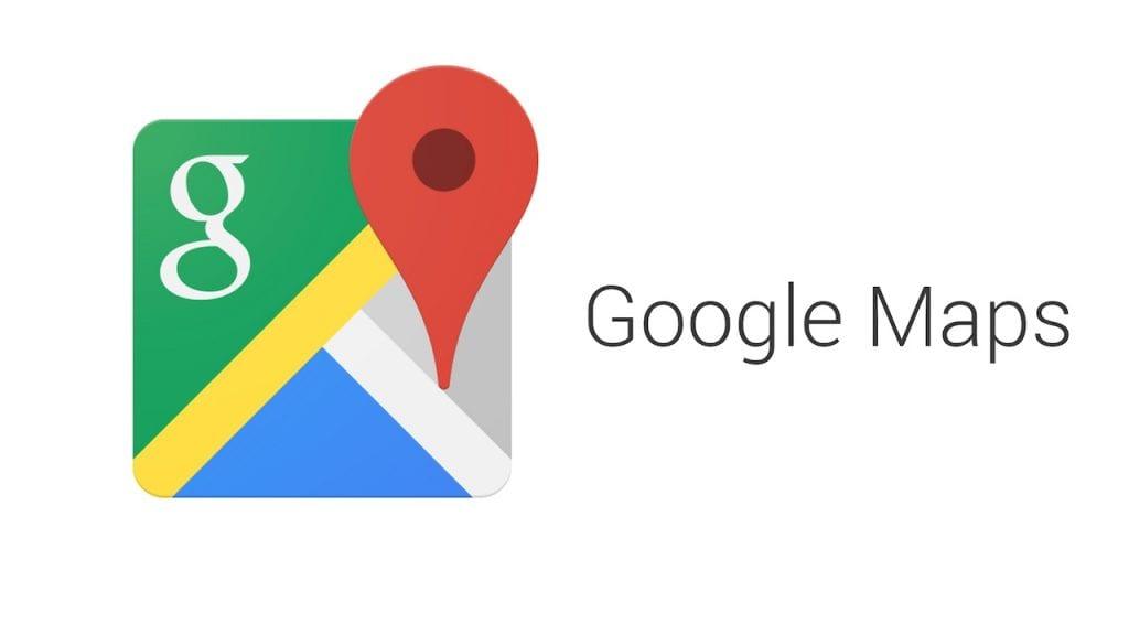 google maps logo scaled