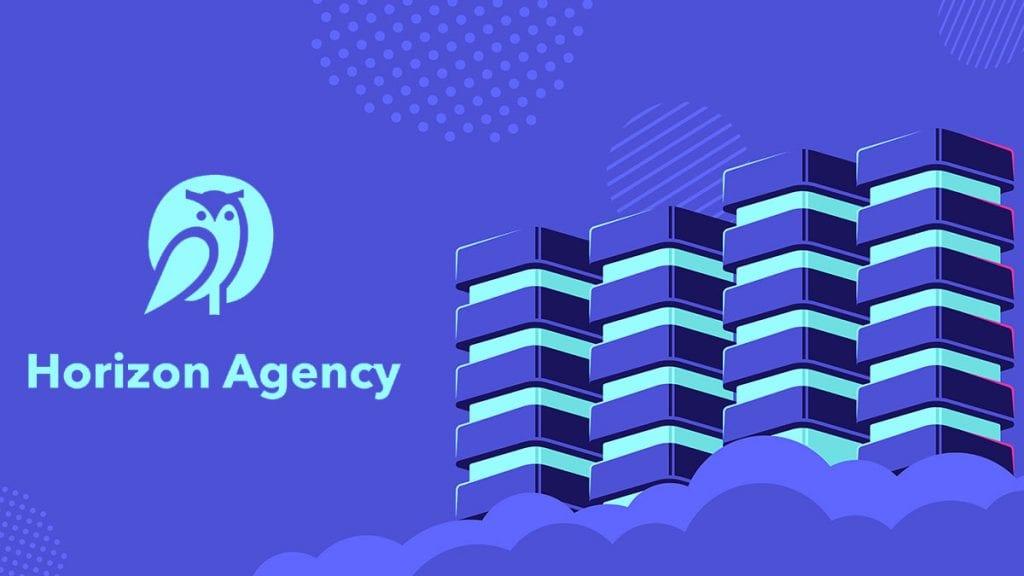 horizon agency big data scaled