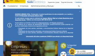 seguridad social electronica 1
