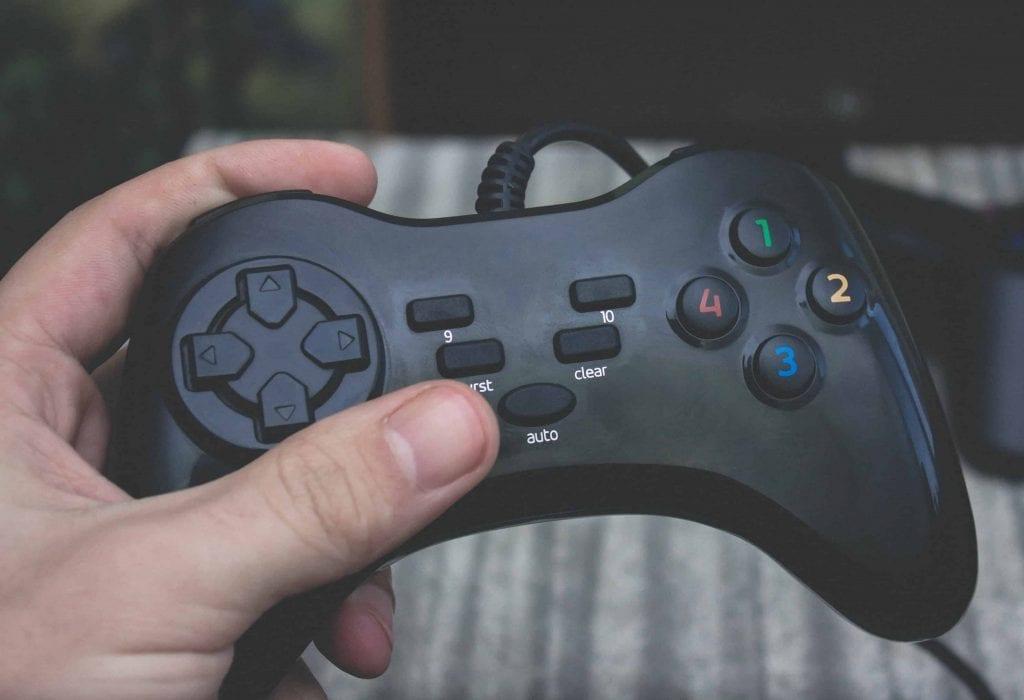 ¿Sabes lo que un SPC Server? ¡Juega con tu mando de PS3 en tu PC!